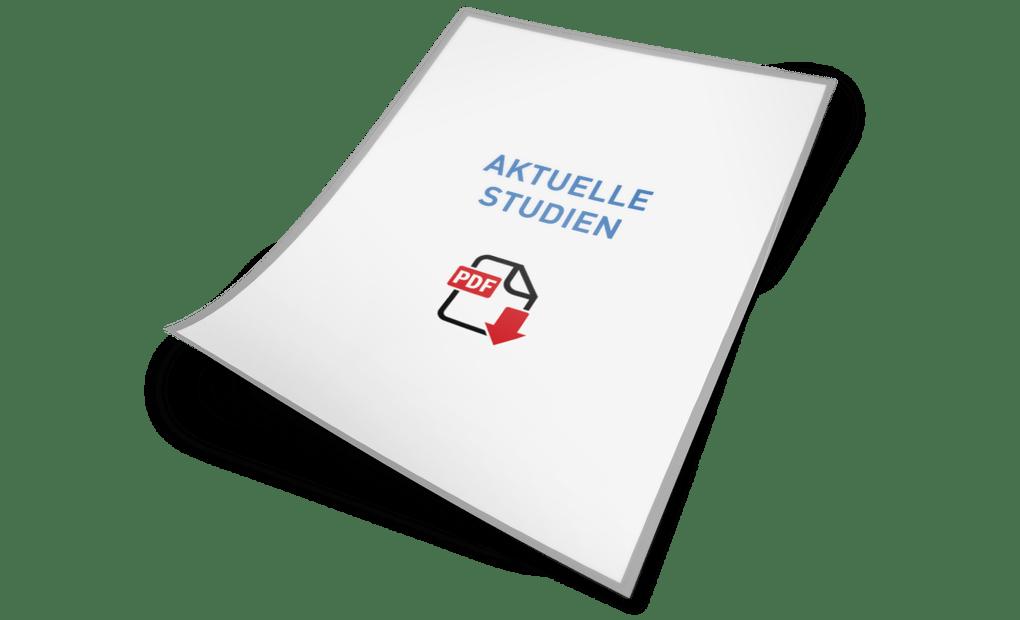 """Fachzeitschrift """"Forum"""" aus HH"""
